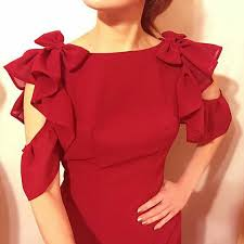 Мода | Записи в рубрике Мода | Дневник malleri : LiveInternet ...