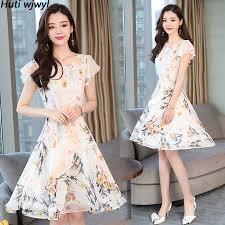 <b>Women</b> Bodycon Elegant Party Vestidos 2019 Vintage 4XL Plus ...