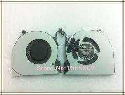 LY <b>laptop</b> accessories Store - Amazing prodcuts with exclusive ...