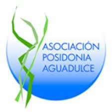 Resultado de imagen de asociacion posidonia aguadulce