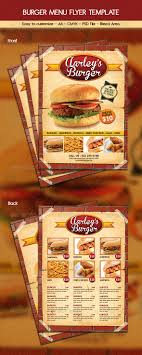 best images about flyer restaurant business 17 best images about flyer restaurant business flyer templates and bbq party
