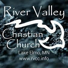 River Valley Christian Church - Lake Elmo, Minnesota