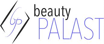 <b>CATRICE Micro Slim Eye</b> Pencil Waterproof | beautyPALAST.ch