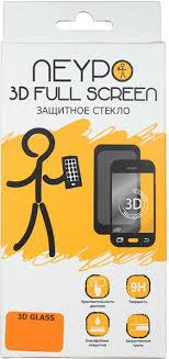 <b>Защитные</b> пленки, <b>стекла</b> для телефонов <b>NEYPO</b> купить ...