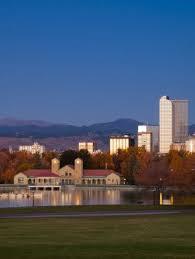 Business Plan Consultants in Denver