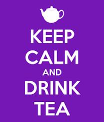 Keep Calm and Carry On Poster Generator | Keep Calm-o-Matic via Relatably.com