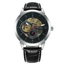 Best Leather Watches Online shopping   Gearbest.com
