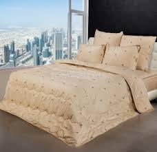 <b>Одеяло verossa двуспальное верблюжья</b> шерсть (170583) в Улан ...