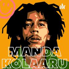 Manda Kolaaru