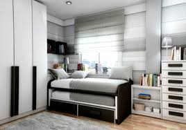 pictures 10 of 27 teen rooms exquisite gray shade color nuance decoration ideas for bedrooms teenage bedroom furniture teenage boys interesting bedrooms
