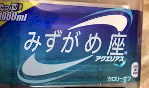 「Google 翻訳 シュール リアルタイム」の画像検索結果
