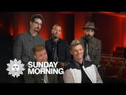 World's biggest boyband <b>Backstreet Boys</b> is back! | 60 Minutes ...