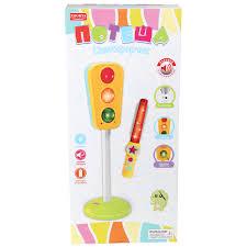 Интерактивная <b>игрушка Veld Co</b> 71013
