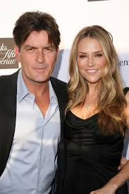 the blaze when life says yes charlie sheen good time charlie