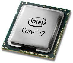 Hasil gambar untuk gambar prosesor