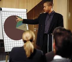 sales director job description  salary  duties  amp  responsibilitiessales manager job description who is a sales director