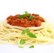 """Résultat de recherche d'images pour """"spaghettis"""""""