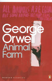 george orwell essays animal farm term paper academic service george orwell essays animal farm