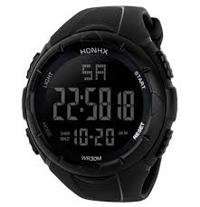 ⑥ Online Wholesale analog <b>digital watch men</b> stainless and get free ...
