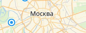 Настенно-потолочные <b>светильники CHIARO</b> — купить на Яндекс ...