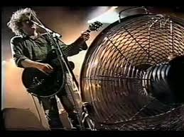 <b>The Cure</b> - <b>Three Imaginary</b> Boys (Live 1996) - YouTube