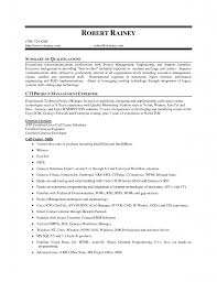 resume template skills summary cipanewsletter cover letter ability summary resume examples resume ability