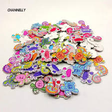 Cy <b>50Pcs</b> Cartoon Sea <b>Marine</b> Animals Fish Crabs Seahorse 2 ...