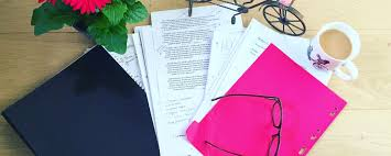 st john s college essay competition that oxford girl st john s college essay competition