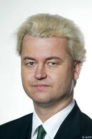 Wat is het nu toch dat ons zo trekt en afstoot in Geert Wilders. Ik doe een poging om het vanuit zijn Enneatype te verklaren. Daarbij zei gezegd dat ik niet ... - geert-wilders1