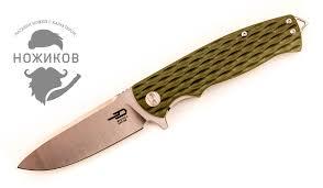 <b>Bestech</b> Knives Бренды ножей купить недорого в интернет ...