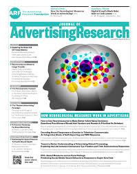eeg based measures versus panel ratings the journal of eeg based measures versus panel ratings the journal of advertising research