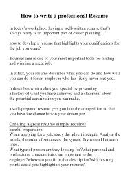 forex page finances and credits assistant cover letter gallery of how to write the perfect resume