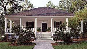 Our Gulf Coast Cottage   William H  Phillips   Southern Living    Our Gulf Coast Cottage   William H  Phillips   Southern Living House Plans