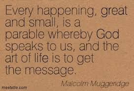 God Quotes & Sayings, Pictures and Images via Relatably.com