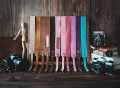 11 Best ETSY Examples images in <b>2018</b>   <b>Leather</b>, <b>Leather</b> luggage ...