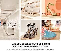<b>Womens Flat Shoes</b>, Plimsolls & Pumps   OFFICE