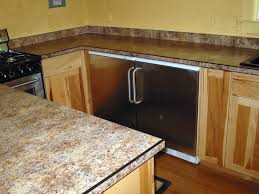 countertops popular options today: the varied options among laminate kitchen counter tops