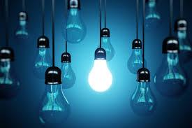 Технология Li-Fi: характеристика технологии, сравнение с Wi-Fi и перспективы развития