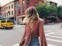 43 лучших изображений доски «Summer city outfits» в 2020 г ...
