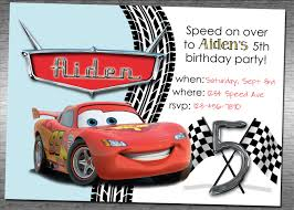 doc 500375 cars invitation cards disney cars photo birthday cars 2 birthday invitations cars invitation cards
