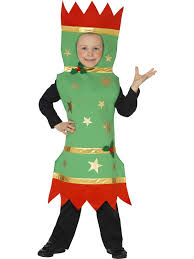 Image result for fancy costumes for kids