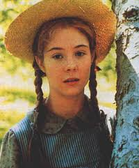 Image result for anne of green gables megan follows