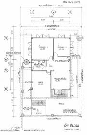 Free Small House Plans DIY Free Small House Plans Blueprints    Free Small House Plans DIY Free Small House Plans Blueprints