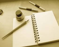 personal philosophy of success essay   academic essay free personal philosophy essays and papers   helpme