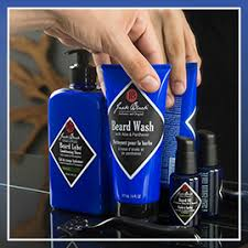 Jack <b>Black</b> | Superior Skin Care and Shaving Products For <b>Men</b>