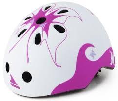 <b>Шлемы</b> защитные в Челябинске. Купить по низким ценам в ...