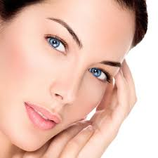 Image result for Normal skin in skin care