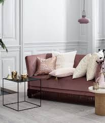 d decor furniture: youd never guess these decor gifts cost less than