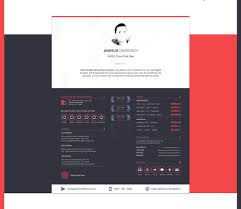 beautiful sketch resume cv design template good resume beautiful sketch resume cv design template