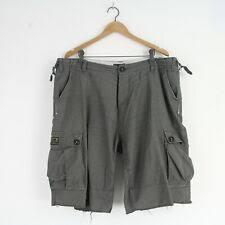 <b>OBEY шорты</b> для мужчин - огромный выбор по лучшим ценам ...